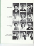 1995-Photos of attendees at 25th reunion
