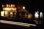 Who could forget the Glen Theather